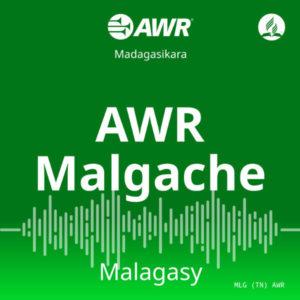 AWR Malagasy